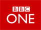 http://www.davidbeauchamp.co.uk/wp-content/uploads/2018/07/logo-bbcone.png