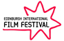 http://www.davidbeauchamp.co.uk/wp-content/uploads/2018/07/logo-edinburghfilmfestival.jpg