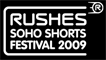http://www.davidbeauchamp.co.uk/wp-content/uploads/2018/07/logo-rushessohoshorts2009.png