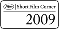 http://www.davidbeauchamp.co.uk/wp-content/uploads/2018/07/logo-shortfilmcorner2009.png
