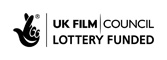 http://www.davidbeauchamp.co.uk/wp-content/uploads/2018/07/logo-ukfilmcouncil.jpg