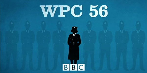 wpc56